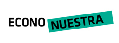 Logo EconoNuestra